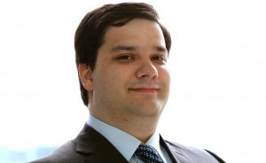 Bitcoin's Price Rise Brings Mt Gox Closer to Solvency