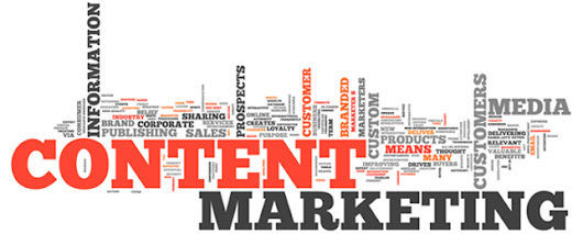 Content Marketing Blues: Why Small Businesses Just Don't Get It? | Effectual Media Blog