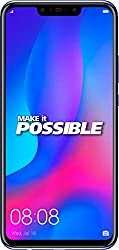 Huawei Nova 3 Price in india specifications and price
