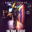 In the Fade film 2018– Film Complet En Français Streaming | Regarder film complet en Français hd