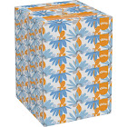 Kleenex 2-Ply Facial Tissues - 12 boxes, 125 sheets each