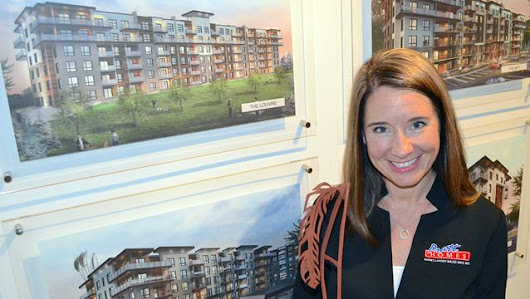 Hot Barrie housing market has buyers camping out