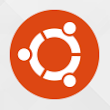 Introducing the Ubuntu Free Culture Showcase for 18.04 - Desktop - Ubuntu Community Hub