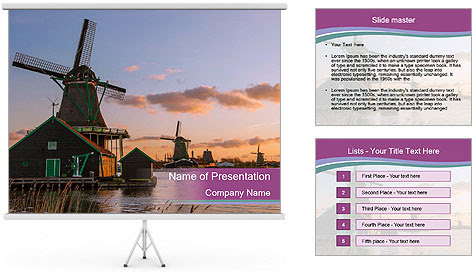 0000077421 PowerPoint Template