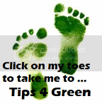Tips 4 Green