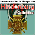 Blog Hindenburg Collection
