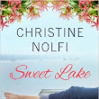 Clare Reviews: Sweet Lake by Christine Nolfi