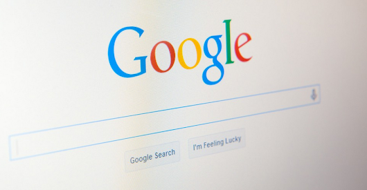 Change the way you search in Google. - SocialOrange
