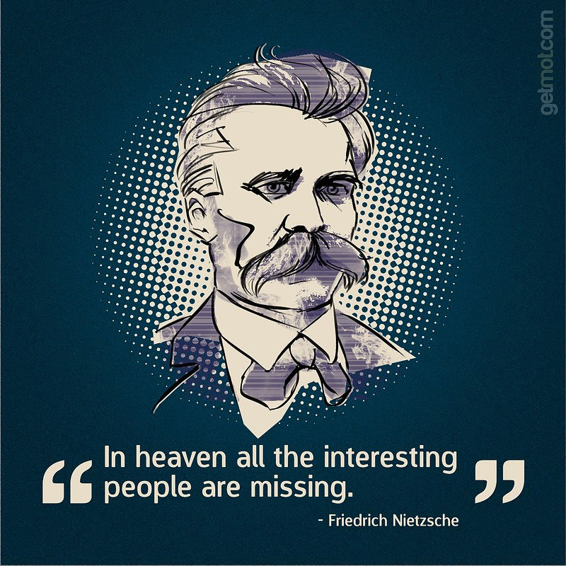 Missing People In Heaven Quote Quote Number 695086 Picture Quotes
