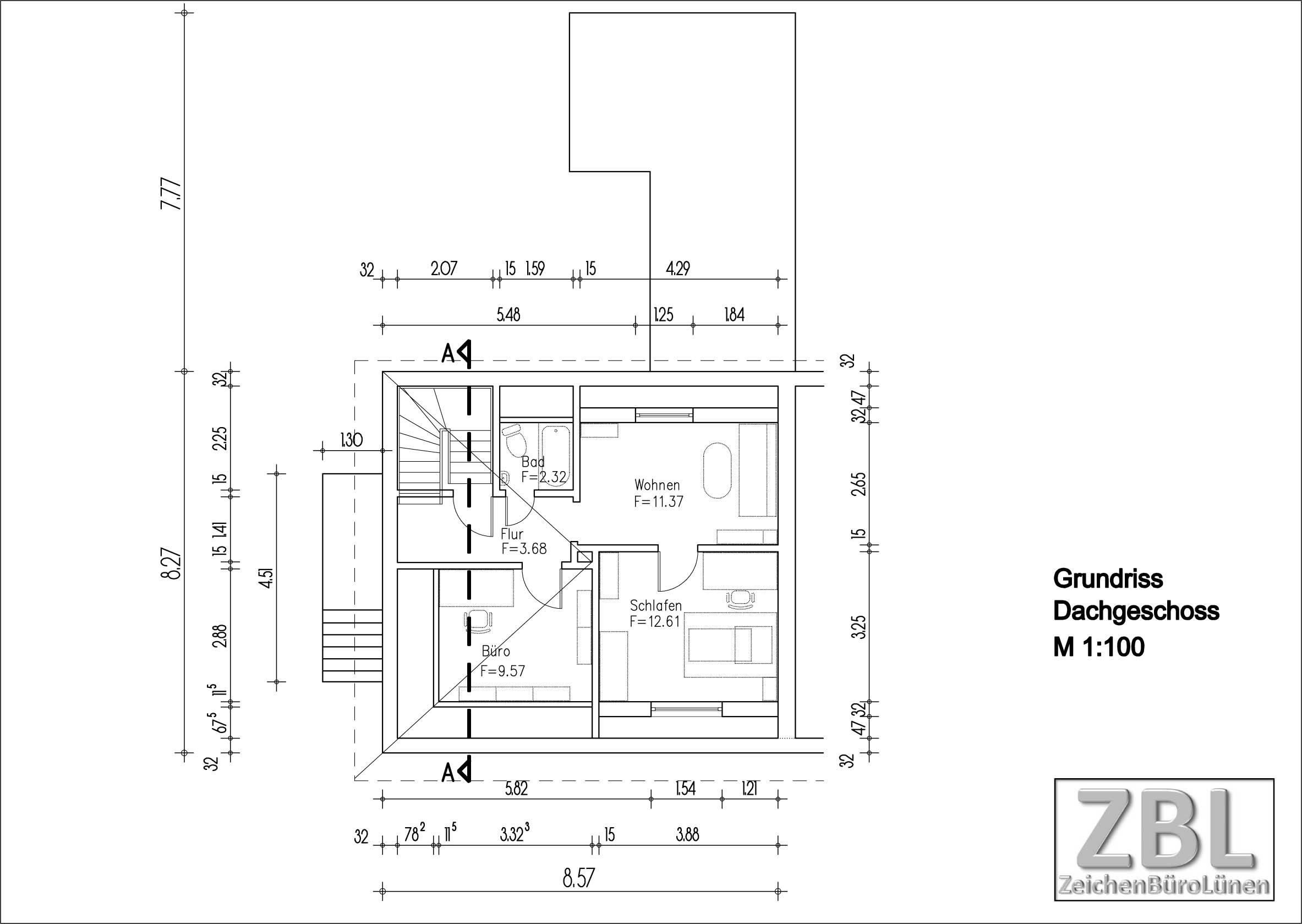 Technische Zeichnung Fenster Darstellung. porta fenster ...