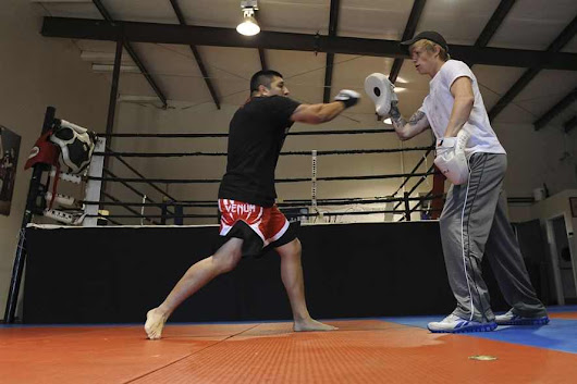 How Much do MMA, BJJ Gyms and Classes Cost? -