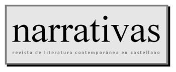 logonarrativas.jpg