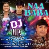 Pubg Song Dj Remix Telugu Download   Is Pubg Free