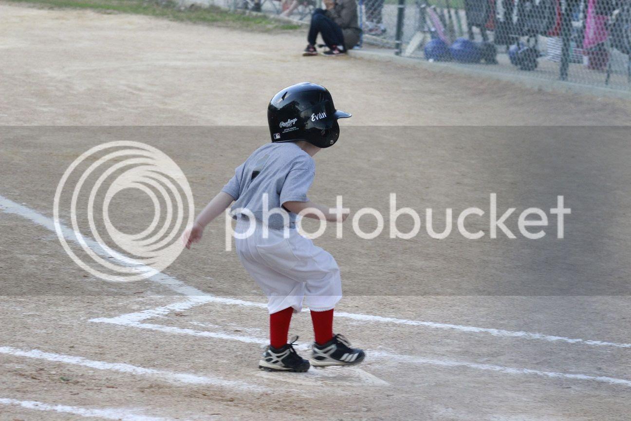 photo baseball30_zpsf59axdvq.jpg