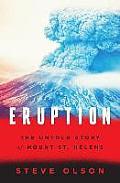 Eruption Signed Edition