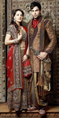 1000  images about Wedding Combos on Pinterest   Indian