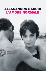 L´amore normale