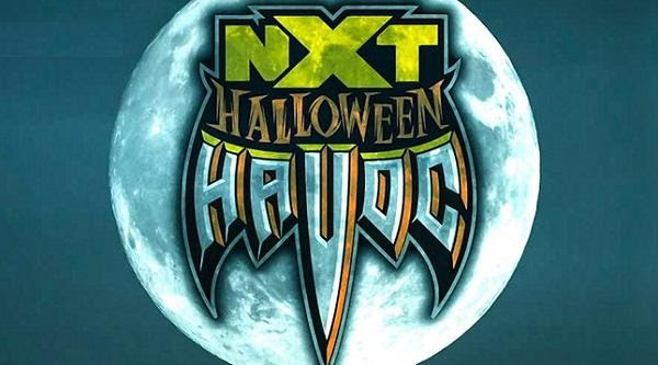 Watch WWE NxT Halloween Havoc Live 10/28/20 Online 28th October 2020 Full Show Free