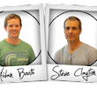 Aidan Booth + Steve Clayton – 100K Factory ULTRA EDITION Launch Affiliate Program JV Invite, More. | JVNotifyPro JV (Joint Venture) Blog