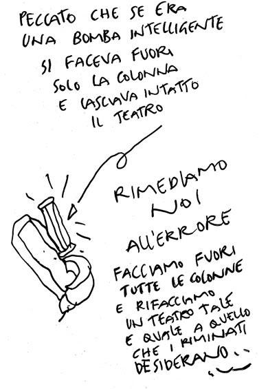 http://www.latalpa.it/concorso/vig_talpa/vincino8.jpg