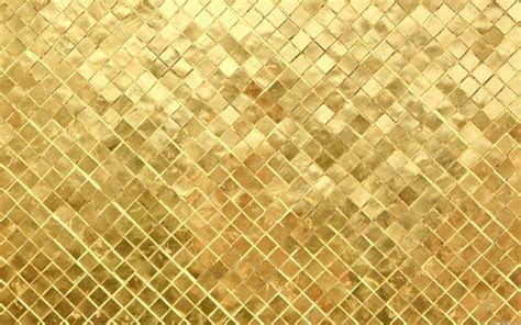 Shiny Gold background ·? Download free awesome backgrounds