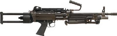 M249ParaModel.jpg