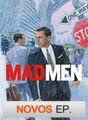 Mad Men | filmes-netflix.blogspot.com.br