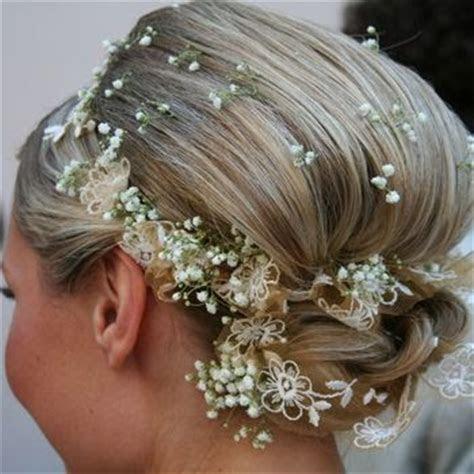 Ladyamy's Diary: Wedding Hair