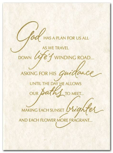 A Love Prayer in 2019   Prayers   Christian wedding