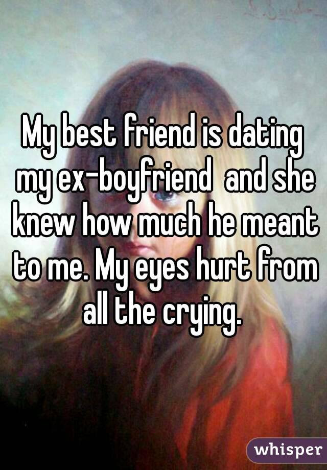 Best Friends To Dating Quotes 80 Inspiring Friendship Quotes For