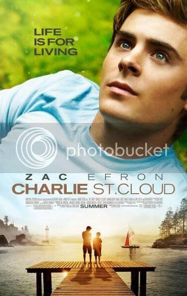 Charlie St. Cloud Sempre Que Te Vejo