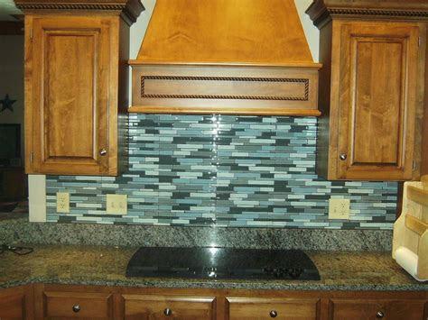 beautiful tile backsplash ideas   kitchen midcityeast