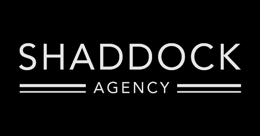 The Shaddock Agency