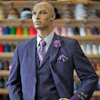 Home | Men In Style Orlando | Affordable Men's Suits and Boys' Suits