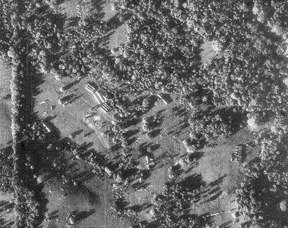 File:U2 Image of Cuban Missile Crisis.jpg