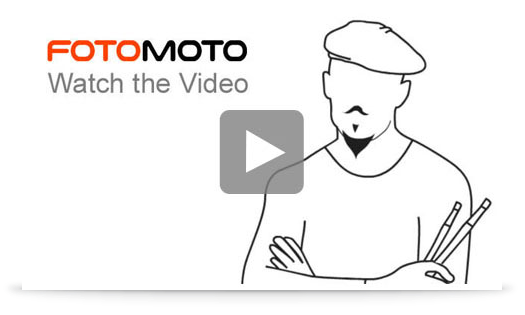 Fotomoto | Sell Images and Print Products on Your Own Website