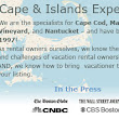 List your Cape & Islands vacation rental with WeNeedaVacation.com