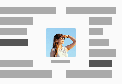 CSS Exclusions: Making Boring Layouts Less Boring