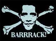 barrrack-victory