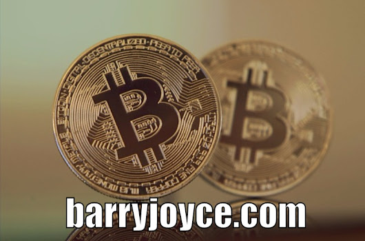 Free Bitcoin - Earn A Passive Income With Bitcoin -