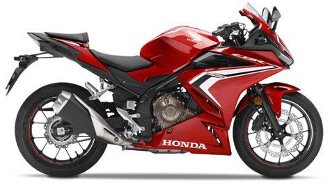 honda motorcycle dealership  kent st moto