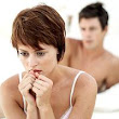 Male Sexual Bigger News | A Complete Online Resource for Male Sexual Health