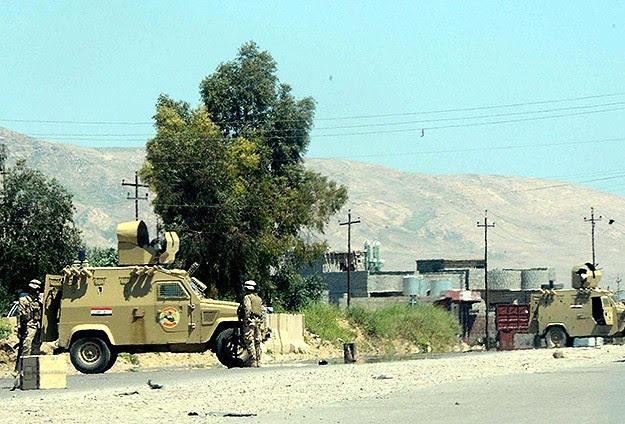 Iraq_security