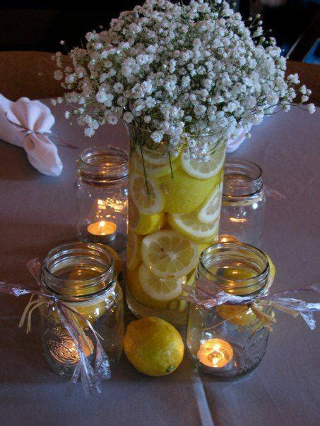 Oranges and Lemons For Your Wedding   Arabia Weddings