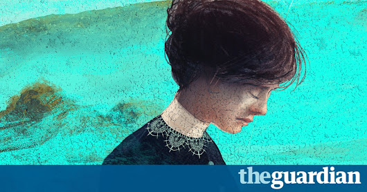 Illustrating Jane Austen's Mansfield Park – in pictures | Books | The Guardian