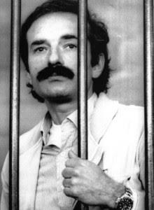 Valerio Morucci al processo Moro