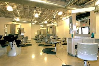 Design 1 Salon Spa In Grand Rapids Mi 49508 Citysearch