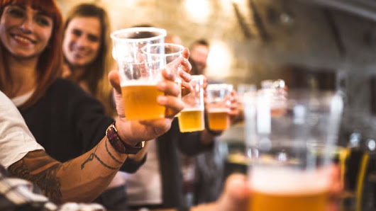Ditch the 'Beer Test' and Start Hiring for Culture Add