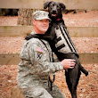 Give $1 to 'A Prescription on 4 Legs' by K9S FOR WARRIORS