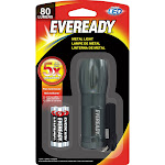 Eveready LED Pocket Flashlight